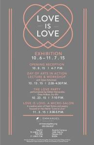 loveisloveflyer2015